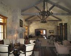 Image result for reese ranch texas-SR