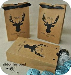 Deer Party Favors Men's Party Favors birthday deer head hunting favors rus… Deer Party Favors Men's Party Favors birthday deer head hunting favors rustic favors by abbey and izzie designs - Honeymo 50th Birthday Party, Birthday Favors, Birthday Ideas, Camo Birthday, Hunting Birthday, Deer Hunting Party, Redneck Party, Party Favors For Adults, Man Party