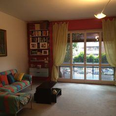 #PRIMATICCIO, #BANDENERE - In vendita un ampio appartamento di 115 mq sito al secondo piano di un palazzo del '60 e provvisto di due grandi balconate. #piscina e #tennis. http://www.bimoimmobili.it/Immobile/San-Gimignano-376.html