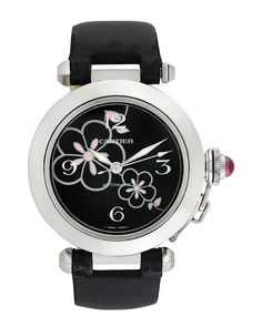 You need to see this Cartier 2000s Women's Pasha Watch on Rue La La.  Get in and shop (quickly!): https://www.ruelala.com/boutique/product/102041/33249084?inv=lroberts-kaemm&aid=6191