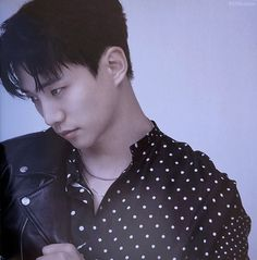 Cre: the owner/as logo Lee Junho, Taecyeon, Jay Park, Kpop, Korean Men, Boy Groups, Actors & Actresses, Sexy, Handsome Guys