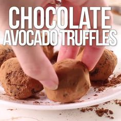 Sunflower Seed Cheese Recipe with Garlic & Chive - Nut & Soy Free Homemade Gummies, Homemade Crackers, Homemade Tacos, Homemade Pumpkin Pie, Homemade Spices, Homemade Taco Seasoning, Fatigue Symptoms, Adrenal Fatigue, Mint Chocolate Chips