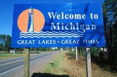List of citywide, community, and highway yard sales in Michigan - and antique trails. The Michigan yard sale list includes routes, dates, and times.