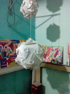 IQ #collage #decoracion #corner