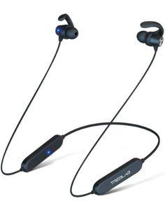 D7 In-ear Headset Kopfhörer Mikrofon Bass Gold Ohrhörer Power Huawei Nova Plus Ture 100% Guarantee Cell Phones & Accessories