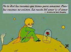 No te dire las razones que tienes para amarme Funny Cards, Disney Characters, Fictional Characters, Grinch, Winnie The Pooh, Animation, Face, Love, Inspirational Quotes