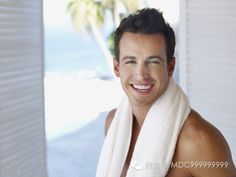 【Health、Beauty、Fitness】: Mens Health! 男性健康黄金宝典!