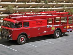 The 155 Best Vehicle Transporter Images On Pinterest Drag Race