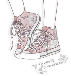 24 Best Toms images Toms, chaussures d'escalade, converse florale  Toms, Rock climbing shoes, Floral converse
