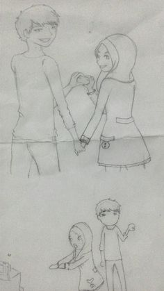 Romantic isn't it :D