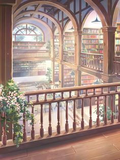 Episode Interactive Backgrounds, Episode Backgrounds, Anime Backgrounds Wallpapers, Anime Scenery Wallpaper, Pretty Wallpapers, Scenery Background, Fantasy Background, Background Drawing, Castle Background