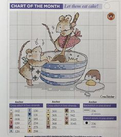 margaret sherry cross stitch patterns - Pesquisa do Google