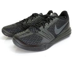 factory price 5a627 e0a97 Zapatilla Nike Kobe Mentality