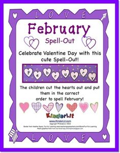 valentines day poems 1st grade