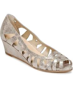 ac21703128f4 Stříbrná dámské sandály