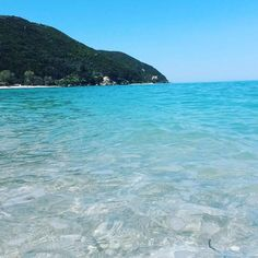 #goodmorning from #sunny #Lefkada ! #sunny #day #today ! . COMMENT US HOW IS THE #weather IN YOUR HOMETOWN??? . #beachday #lefkadaparadise #paradiseisland #paradisebeach #crystalclearwater #emeraldwater #Vacation #holidaymood #summeriscoming #visitlefkada #visitGreece #instaphoto #instatravel