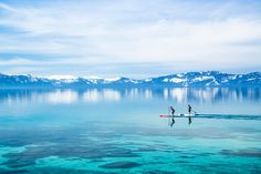 Andaman Sea Shore in Thailand #kayaking #kayak #paddle #paddling #river #sea #water #lake #kayaks #kayaklife #riverlife #canoe #canoelife #saltlife #kayakgram #kayakadventures #paddleboarding #paddleboard #paddlinglife #paddlesurf #outdoor #adventure #activelife #motivation #lifestyle #outdoorliving #freedom⠀ .⠀ Share your adventure #feastenture
