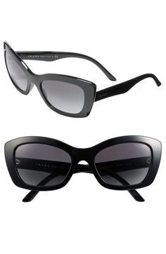 e2180c423f9 38 Best VALLEY EYEWEAR images