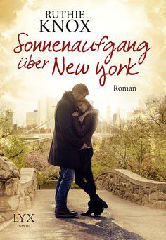 Romantische Bücher #buchtipp #buch #book #lesetipp #lesen #liebesroman #romantik #romance #read #lyx