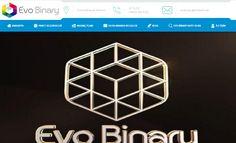 evobinary.elitteam.net evo binary türkiye , evo binary kayıt olma , evo binary kazanç planı , evo binary paketleri