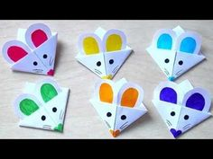 New Origami Simple Corner Bookmarks 70 Ideas Origami Owl Keychain, Origami Cat, Origami Paper, Origami Dress, Origami Boxes, Dollar Origami, Oragami, Origami Bookmark Corner, Corner Bookmarks