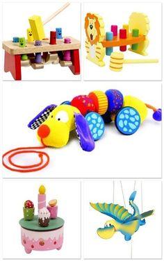houten_speelgoed_Kidsbiz