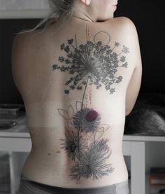 tattoo-delicada-marta-3