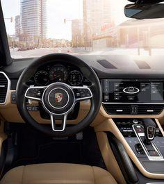 Porsche Cayenne S - Porsche Россия Porsche 928, Porsche Carrera, Porsche Logo, Porsche Girl, Porsche Autos, Black Porsche, Porsche Classic, Porche Cayenne, Porsche Cayenne Turbo