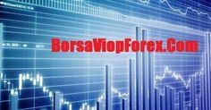 http://www.borsaviopforex.com/2017/05/turkiyeden-yabanci-borsalara-nasil-yatirim-yapilir.html