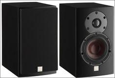 傳奇與榮耀的繼續-DALI經典「皇太子」捲土重來 - U-Audio 試聽報告