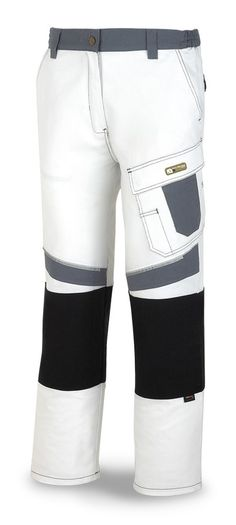 Vestuario Laboral, Pro Series, Ref. Trunks, Detail, Halloween, Swimwear, Pants, Fashion, Sweater Vests, Jackets, Work Uniforms