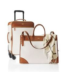 Concourse Carry-On Spinner