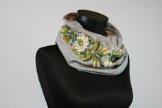 https://www.etsy.com/listing/217921975/woman-infinity-scarf-circle-scarf-loop?ref=shop_home_active_5
