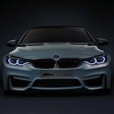 BMW M4 | BMW | m series | dream car | dream BMW | BMW photos | driving | rides | whips