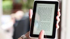 E-book, ecco il sito dove scaricare 13mila libri gratuitamente