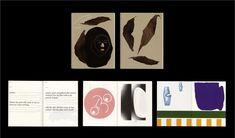 Yale_school_of_art_graphic_design_franci-vergili