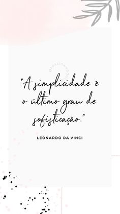 Frases Instagram, Story Instagram, Instagram Feed, Motivational Phrases, Inspirational Quotes, Wal Paper, Portuguese Quotes, Sentences, Positive Quotes