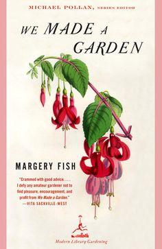 Book cover for Modern Library   Art Director: Gabrielle Bordwin   Designer: Megan Wilson   Published 2002