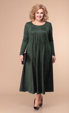 Plus Size Summer Dresses, Simple Dresses, Plus Size Outfits, Casual Dresses, Fashion Dresses, Plus Size Business Attire, Silk Kurti Designs, Dress Neck Designs, African Print Dresses