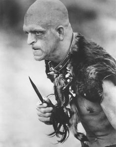 A gallery of The Hills Have Eyes publicity stills and other photos. Featuring Michael Berryman, James Whitworth, Wes Craven and. All Horror Movies, Horror Films, Creepy Horror, Scary, Michael Berryman, The Hills Have Eyes, Wes Craven, Horror House
