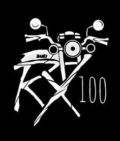 Dt Yamaha, Yamaha Rx 135, Yamaha Logo, Yamaha Motorcycles, Animated Love Images, Animated Gif, Motorcross Bike, Tracker Motorcycle, Biker Love