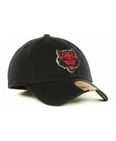 '47 Brand Arkansas State Red Wolves Franchise Cap - Black XL
