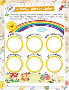 Kindergarten Activities, Ems, Album, School, Pictures, Pre K, Preschool Activities, Card Book