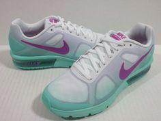 Nike Rosherun Mens Sneakers Sz.13 Blk/Dark-Charcoal/Pink 511881 012 #Nike  #AthleticSneakers | Sneakers | Pinterest