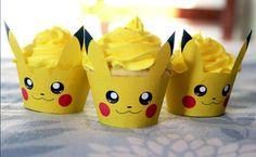 Nous sommes partis à la recherche des gâteaux Pokémon les plus captivant d'Instagram. Découvrez nos plus belles trouvailles et…