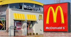 McDonald's announced new changes to their menu in response to declining sales; however, it may be wise to take a second look. http://articles.mercola.com/sites/articles/archive/2016/08/17/mcdonalds-latest-food-changes.aspx