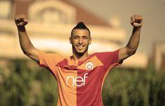 #Belhanda'nın #Galatasaray'a maliyeti ne kadardır? #Futbol #Transfer