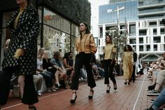 Inspired luxury designer fashion for everyday. Shop Taylor Boutique for women's clothing that is proudly designed and made in New Zealand. Hair Makeup, Boutique, Luxury, Photography, Fashion Design, Inspiration, Clothes, Shopping, Beautiful