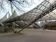 munich-olimpics-buildings-tensile-structures-otto-frei-(26)