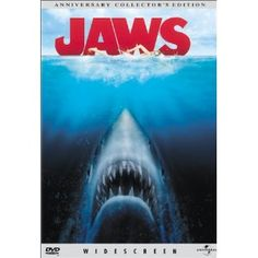 Movie Tavern has retro movies each week and tonight was Jaws. Forgot how good it is thanks to Steven Spielberg, Roy Scheider, Richard Dreyfuss, and Robert Shaw. Disturbing subject but so well done. Scary Movies, Great Movies, Horror Movies, Horror Tale, Cult Movies, Jaws Movie, See Movie, Book Tv, Principal